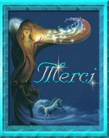 قصة حب Merci2